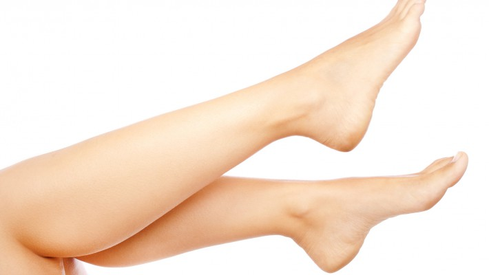 HOW CAN I TELL IF LEG ACHES ARE DUE TO VARICOSE VEINS?